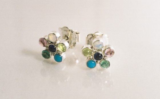 gem_earrings_1_resize